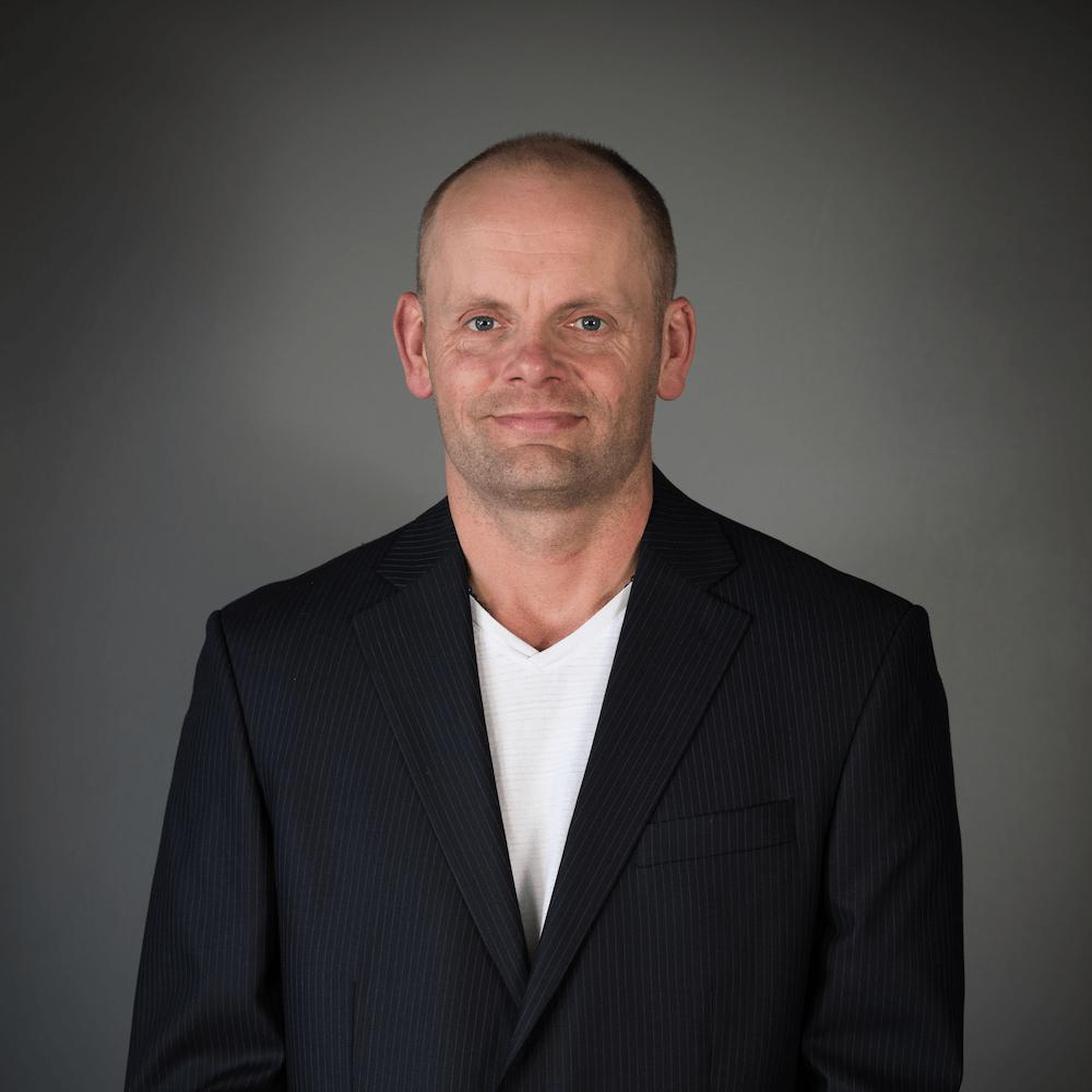 a pic of Matt Rose Online marketing advisors